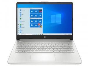 HP 14S fq0016nh 302T5EA laptop