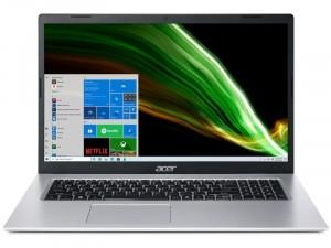 Acer Aspire 3 A317-53-3045 NX.AD0EU.00P laptop