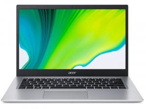 Acer Aspire 5 A514-54-32E0 NX.A2AEU.002 laptop