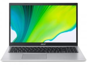 Acer Aspire 5 A515-45-R0Z0 NX.A82EU.00M laptop