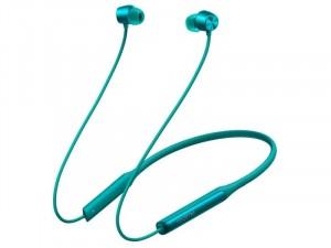 Realme Buds Wireless Pro Vezetéknélküli Zöld Fülhallgató