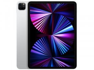 Apple iPad Pro 11 2021 WIFI MHQT3HC/A tablet