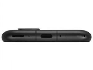 Asus Zenfone 8 5G 256GB 16GB Dual-SIM Fekete Okostelefon