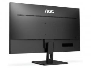 AOC Q32E2N - 31,5 Colos QHD IPS LED monitor