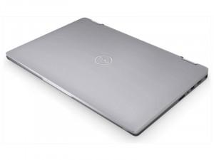 Dell Latitude 5320 13.3 FHD Intel® Core™ i5 Processzor-1135G7, 16GB RAM, 256GB SSD, Win10Pro, Iris Xe Graphics, Szürke notebook