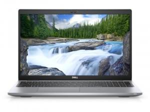 Dell Latitude 5520 L5520-26 laptop