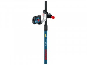 Bosch BT 350 Professional teleszkópos nyél
