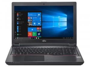 Fujitsu Lifebook A3510 FPC04961BP laptop