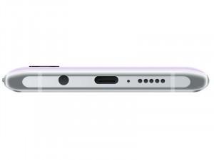 Xiaomi Mi Note 10 Lite 64GB 6GB LTE DualSim Fehér Okostelefon