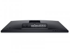 Dell C2722DE - 27 colos QHD LED IPS Fekete-Ezüst konferencia monitor
