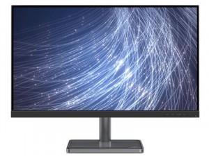 Lenovo L27i-30 - 27 colos IPS WLED Fekete monitor