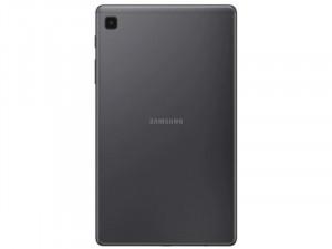Samsung Galaxy Tab A7 Lite T220 32GB 3GB WIFI Szürke Tablet