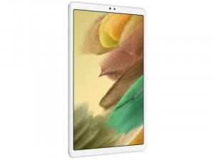 Samsung Galaxy Tab A7 Lite SM-T220NZSAEUE tablet