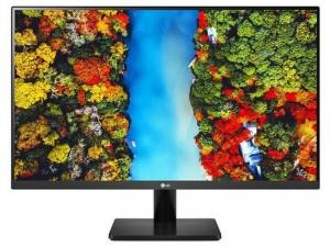LG 27MP500-B - 27 colos FHD IPS AMD FreeSync™ Fekete monitor