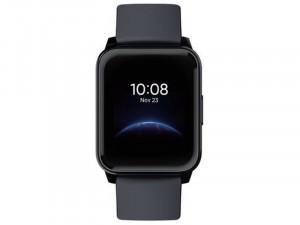 Realme Watch 2 Fekete Okosóra