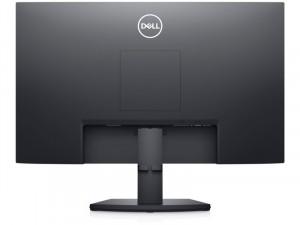 Dell SE2422H - 24 colos FHD LED AMD FreeSync Fekete Monitor