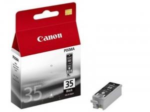 Canon PGI-35 fekete tintapatron