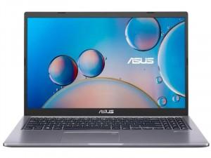 Asus VivoBook X515JA-BR899T X515JA-BR899T laptop