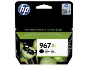 HP 3JA31AE (967XL) fekete tintapatron