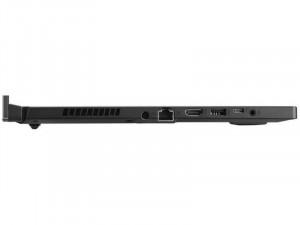 Asus TUF Dash F15 FX516PE-HN005 15,6 FHD 144Hz, Intel® Core™ i7-11370H, 8GB, 512GB SSD, NVIDIA® GeForce® RTX 3050Ti 4GB, FreeDOS, Eclipse Gray