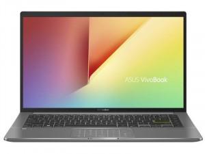 Asus VivoBook S14 S435EA-KC033T laptop