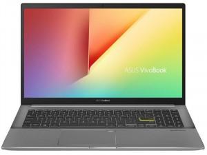 Asus VivoBook S S533EA-BN131T laptop