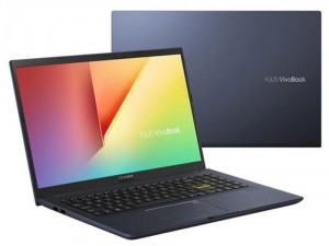 Asus VivoBook X513EA-BQ566T X513EA-BQ566T laptop