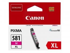 Canon CLI-581 Magenta XL tintapatron