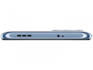 Xiaomi Redmi Note 10S LTE 64GB 6GB Dual-Sim Óceán Kék Okostelefon
