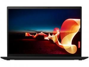 Lenovo ThinkPad X1 Carbon G9 20XW0050HV laptop