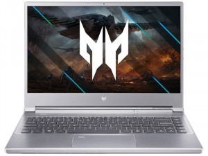 Acer Predator Triton 300 Special Edition NH.QBJEU.00G laptop