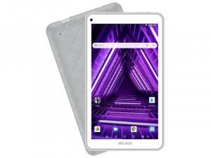 Archos Access 70 Lite 503810 tablet
