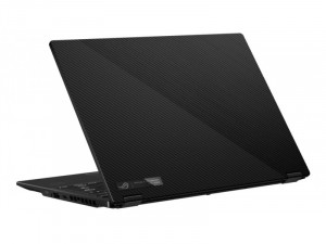 ASUS ROG Flow X13 - ASUS ROG XG Mobile GC31S GV301QH-K6253T 13,4 FHD TOUCH 120Hz, AMD Ryzen R9-5980HS, 16GB RAM, 1TB SSD, NVIDIA RTX 3080 16GB, Win10 Home, Fekete laptop
