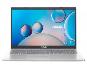 Asus VivoBook X515EA-BQ1348 X515EA-BQ1348 laptop
