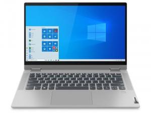 Lenovo IdeaPad Flex 5 82HU0054HV 82HU0054HV laptop