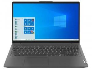 Lenovo Ideapad 5 82FG00MRHV 82FG00MRHV laptop