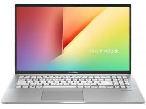 Asus VivoBook S15 S513EA-BQ565 S513EA-BQ565 laptop