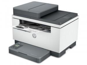 HP LaserJet MFP M234sdnE multifunkciós lézer nyomtató