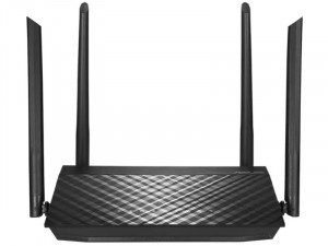 Asus RT-AC1300GPlus v.3 AC1200Mbps 4G Router
