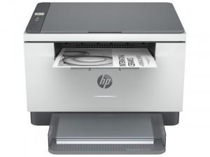 HP LaserJet MFP M234dw multifunkciós lézer nyomtató