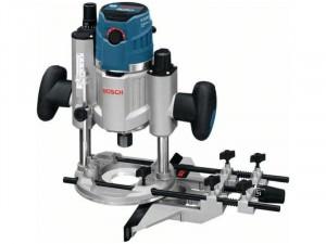Bosch Professional GOF 1600 CE felsőmaró L-Boxx-ban