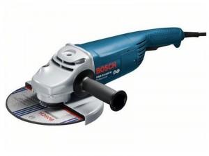 Bosch GWS 24-230 H Professional Sarokcsiszoló