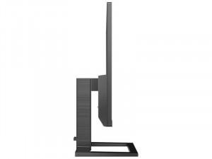 Philips 288E2UAE00 - 28 colos WLED 4K UHD Fekete Monitor