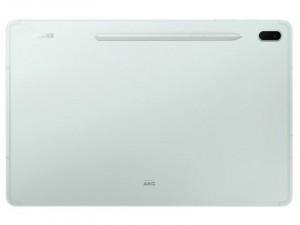 Samsung Galaxy Tab S7 FE T733 12.4 col WIFI 64GB 4GB Misztikus Zöld Tablet