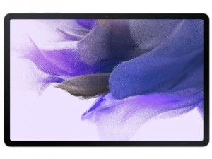 Samsung Galaxy Tab S7 FE T736 12.4 col 5G 128GB 6GB Misztikus Ezüst Tablet