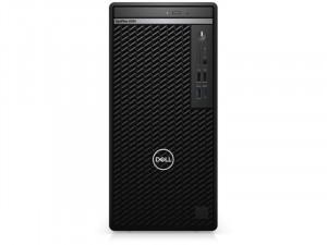 Dell Optiplex 5090MT (Midi Tower) Intel® Core™ i5 Processzor-10505, 8GB RAM, 256GB SSD, Intel® UHD Graphics, VGAport Win10 Pro Asztali számítógép