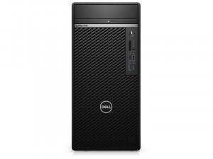 Dell Optiplex 7090MT (Mini Tower) Intel® Core™ i7 Processzor-10700, 16GB RAM, 512GB SSD, Intel® UHD Graphics, VGAport Win10 Pro Asztali számítógép