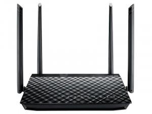 Asus RT-AC57U v.3 AC1200Mbps Router
