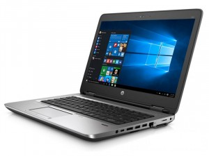 HP ProBook 640 G2 99900039 laptop