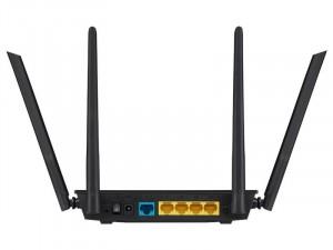 ASUS RT-AC750L vezeték nélküli router